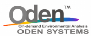 ODEN Systems